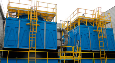 frp-cooling-tower