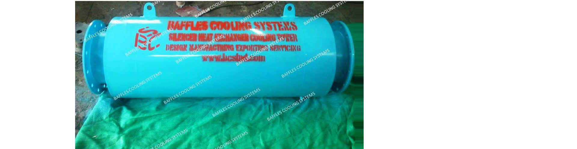 discharge-silencer-manufacturer