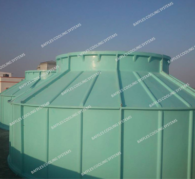 frp cooling tower india1