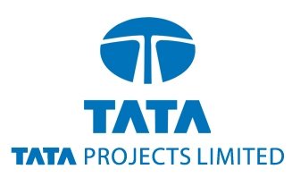 Tata Projects (1)