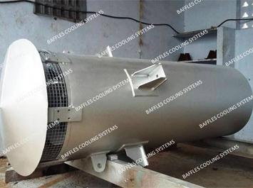 blow off silencer manufaturer1