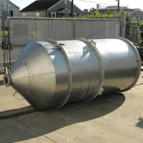 STORAGE TANK MANUFACTURER IN INDIA (2)