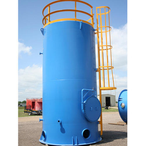 STORAGE TANK MANUFACTURER IN INDIA (3)