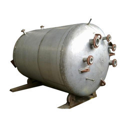 STORAGE TANK MANUFACTURER IN INDIA (5)