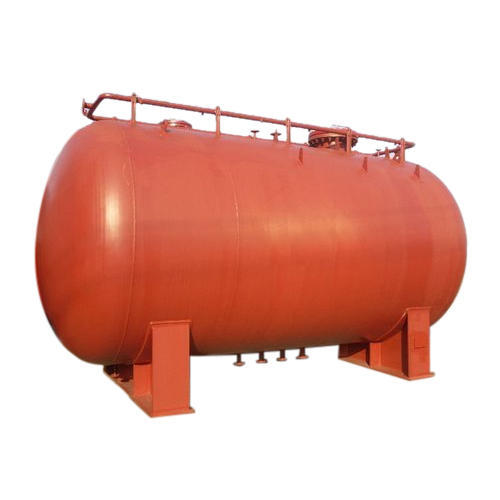 STORAGE TANK MANUFACTURER IN INDIA (6)