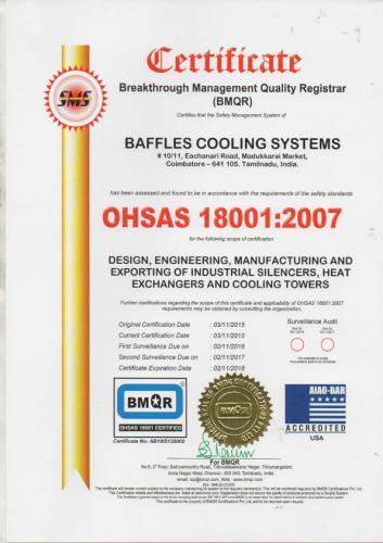 BCS_OHSAS_18001_2007 (1)