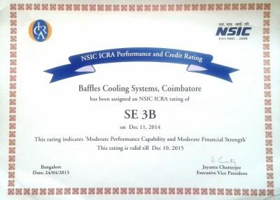 ICRA_-_NSIC__RATING (1)