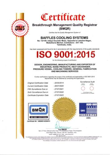 ISO_9001-2015_Certification-2020-2023